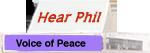 Hear Phil